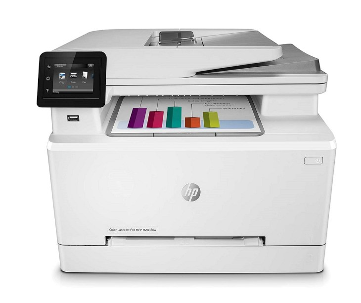 6 Best 11x17 Color Laser Printers 2021 Updated For Wide Format Printing