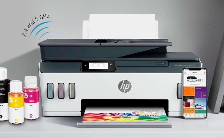 Best Printer for Home use with Cheap Ink Cost Money