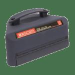 Axicon 7015 Barcode Verifier