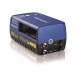 Datalogic DS8110 Barcode Scanner