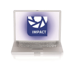 IMPACT vision inspection software provides outstanding online quality assurance