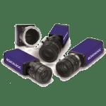 M Series Vision Camera