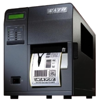 sato m84pro printer for advanced onsite labelling