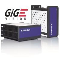 MX-E vision processor