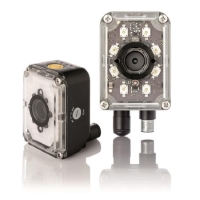 p-series smart camera