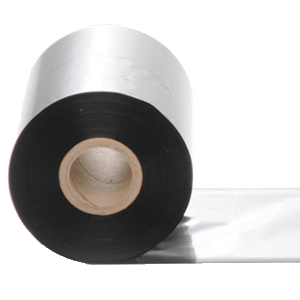 thermal printer ribbon for industrial applications