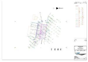 No.1 3D Laser Scanning Services & Point Cloud Surveys UK