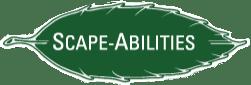 Scape-Abilities logo