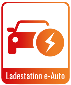 Ladelösungen e-Auto