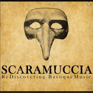 cropped-Scaramuccia-logo-fondo-fav.png