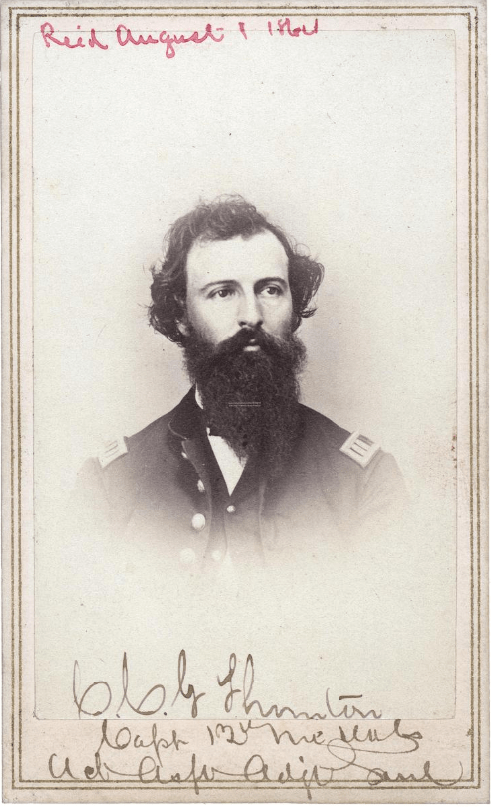 charles-c-g-thornton-scarborough-1863