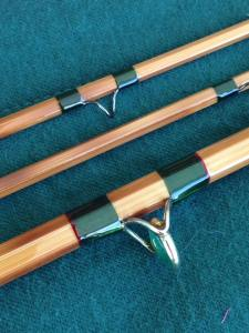 Photo of Fly Rod