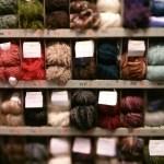 Offerta lana.