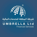 Umbrella Ltd.