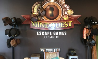 Mindquest Inside 1