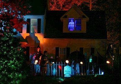 Scarefx Halloween Props Halloween Home Haunts