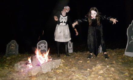 Halloween BestZOO