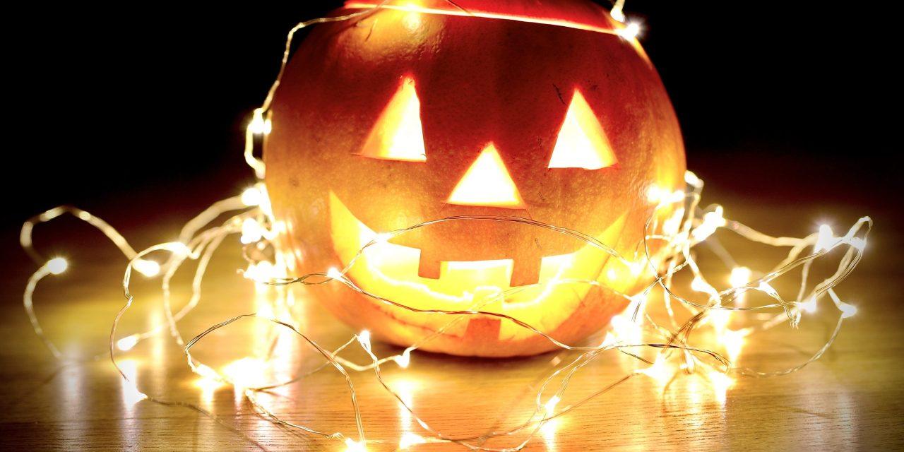 Halloweenstad Zoetermeer zoekt scare actors en figuranten