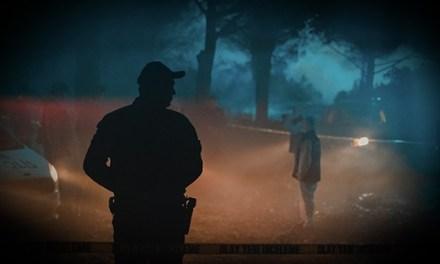Sprookjesbos Valkenburg zoekt acteurs voor Horrorbos