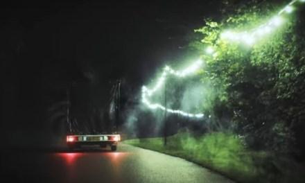 Wrong Turn: Into Darkness op 3 dagen uitverkocht