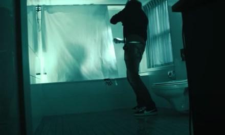 IJzingwekkende horror game 'The Nightmare of Eveline Shadow' gaat live