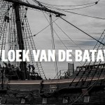 Vloek van de Batavia