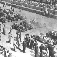 Sites we like #3: Lief Snellman's Golden Era of Grand Prix Racing