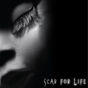 SCAR-FOR-LIFE (MEDIUM 300)
