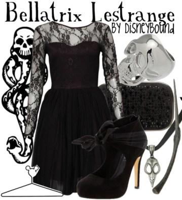 Bellatrix2
