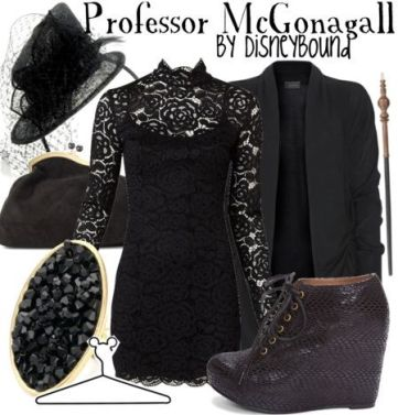 McGonagall2