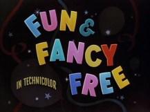6-fun-fancy-free
