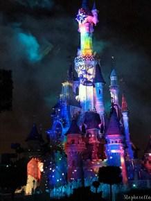 Illuminations-The-Lion-King-Disneyland-Paris