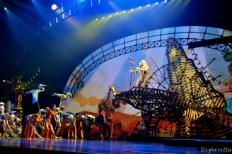 Lion-King-Mickey-And-The-Magician-Stepherella