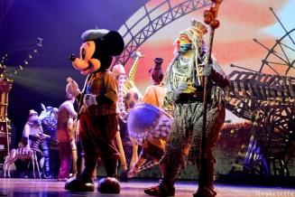 Mickey-And-Rafiki-Mickey-And-The-Magician