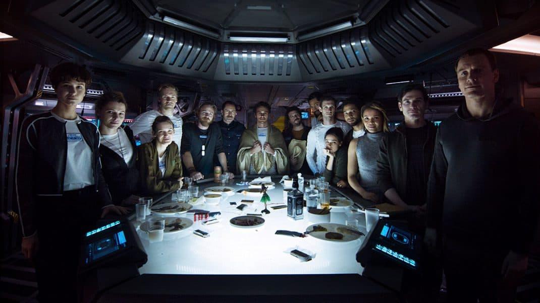 alien-covenant-crew-cast-1070x602.jpg