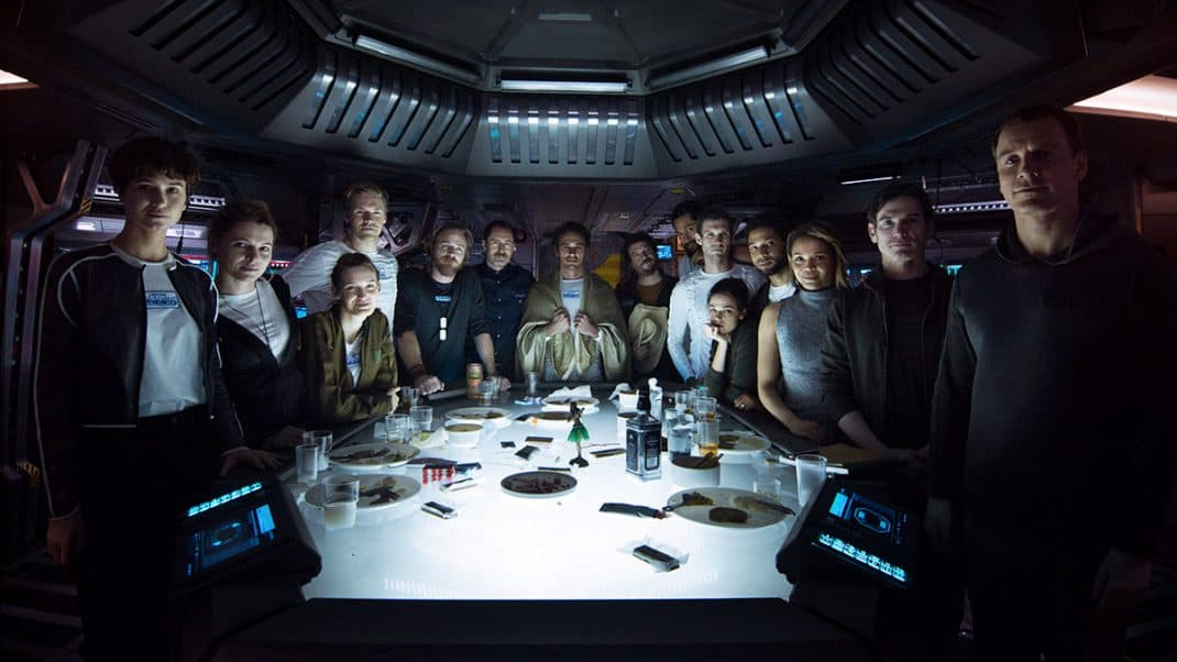 alien-covenant-crew-cast-1070x602.jpg