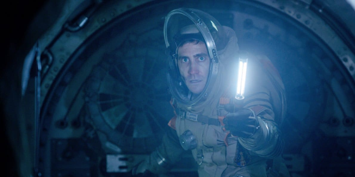 life-is-an-alien-horror-movie-that-riffs-on-some-eerily-plausible-science