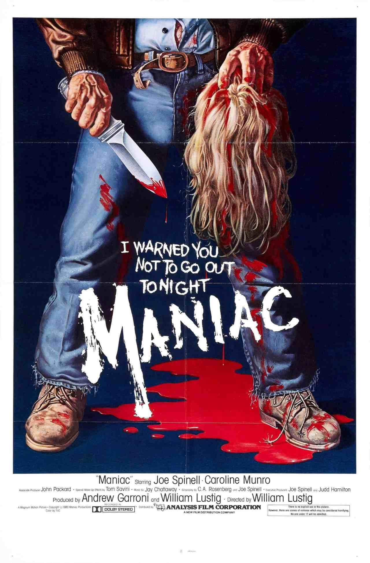 maniac_1980_poster_01