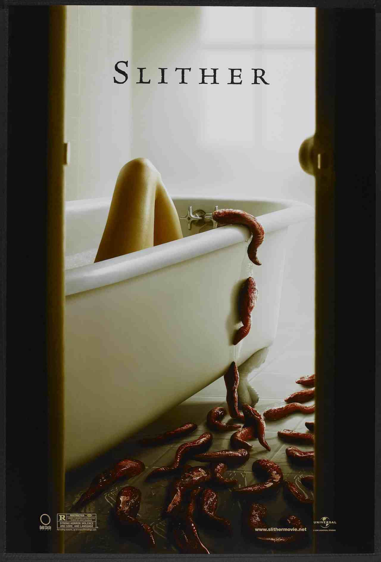 slither_poster_01