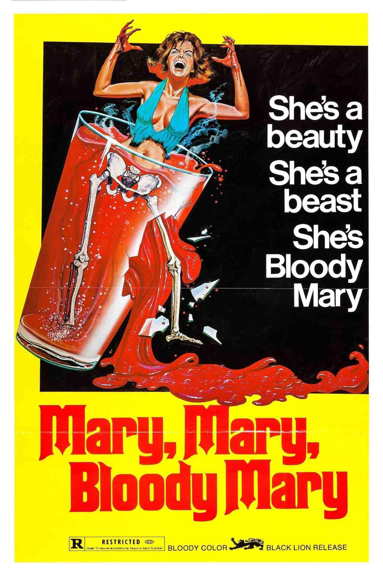mary_mary_bloody_mary_poster_01