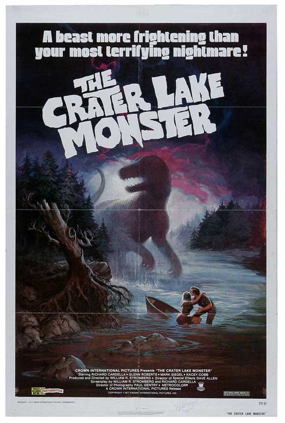 the-crater-lake-monster-movie-poster-1977-1020435111