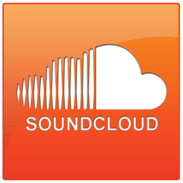 soundcloud-logo-transparent