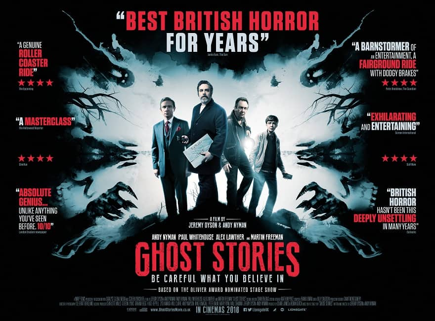 Ghost-Stories-Movie-POster