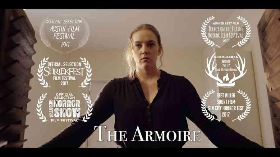 the-armoire-award-winning-horror