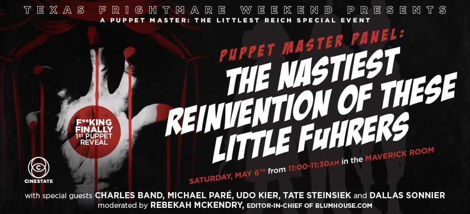 Cinestate-Puppet-Master-Event-Banner-03