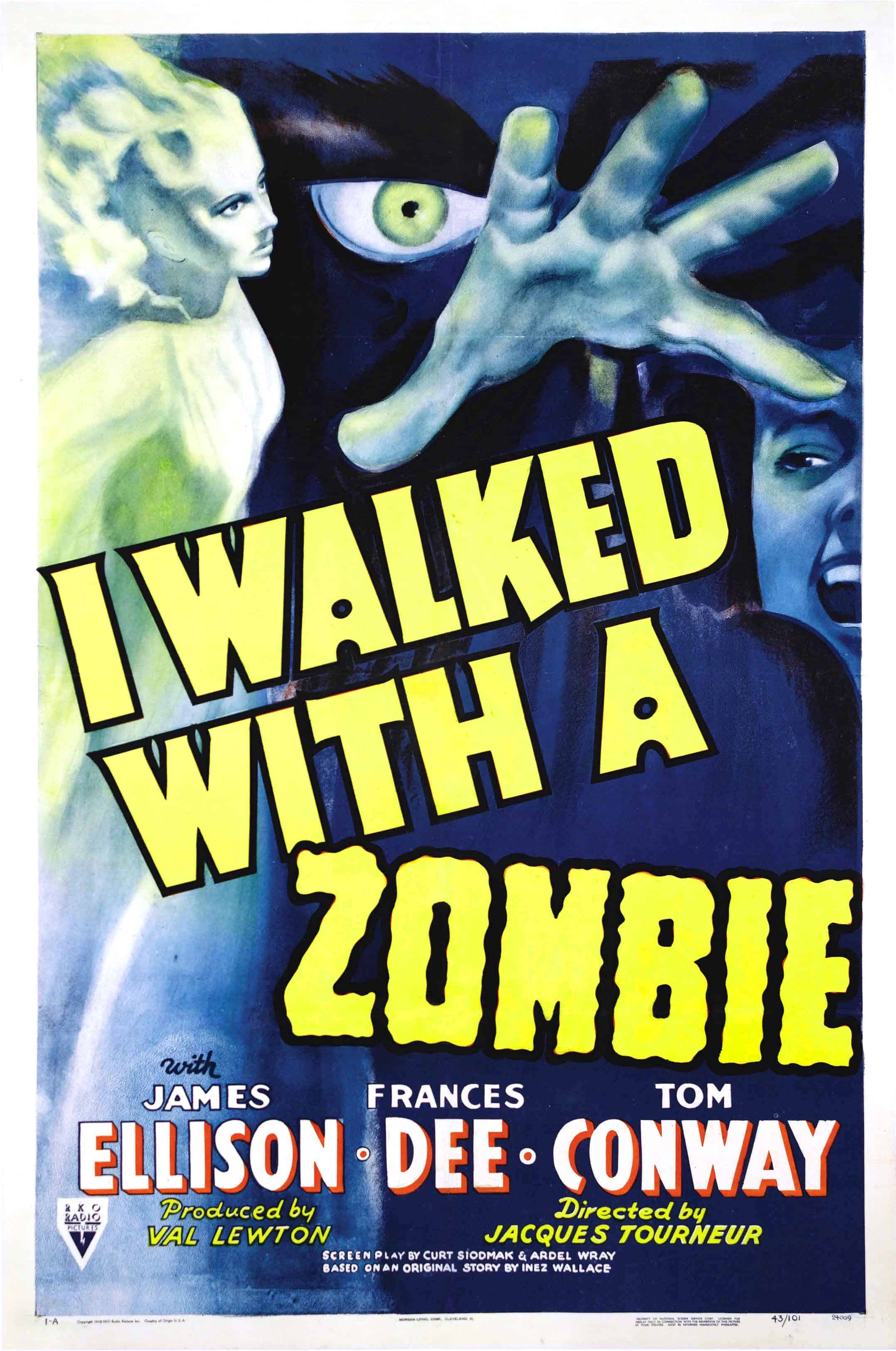 i_walked_with_zombie_poster_01