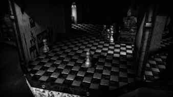 LaPlace's Demon Chess set.jpg
