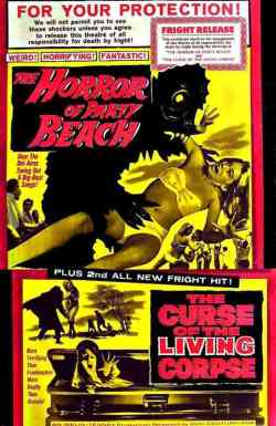 horror-of-party-beach-movie-poster-1964-1020429045