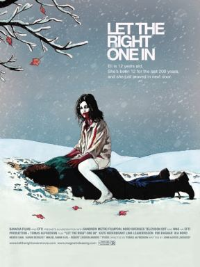 let-the-right-one-in-movie-poster