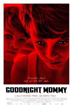 Goodnight-Mommy-2015-movie-poster